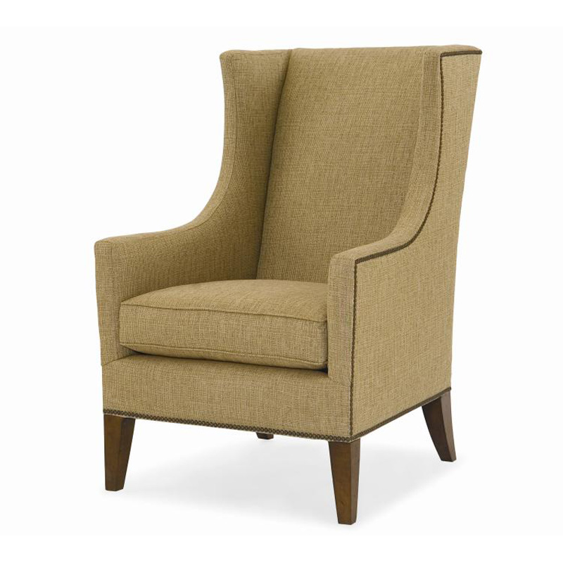 Century lr 18246 century leather devin chair discount for Lr furniture