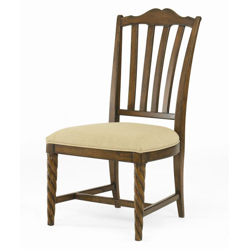 Century t49 521 bob timberlake vintners club alexanders for Affordable furniture greenbriar