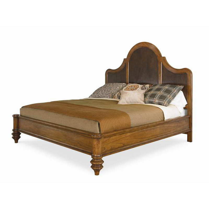 Century t4h 116 bob timberlake vintners club woodside for Affordable furniture greenbriar