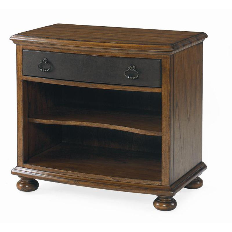 Century t4h 223 bob timberlake vintners club candler for Affordable furniture greenbriar
