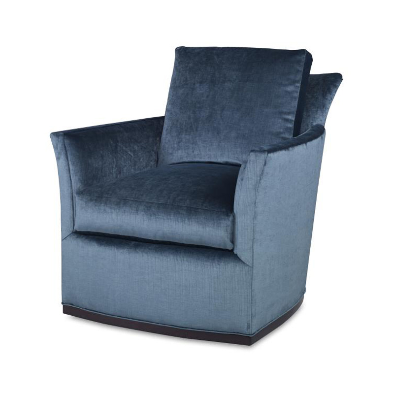 Ashley Furniture Gulfport Ms: SWIVEL CHAIR 465 Sale At Hickory Park Furniture Galleries
