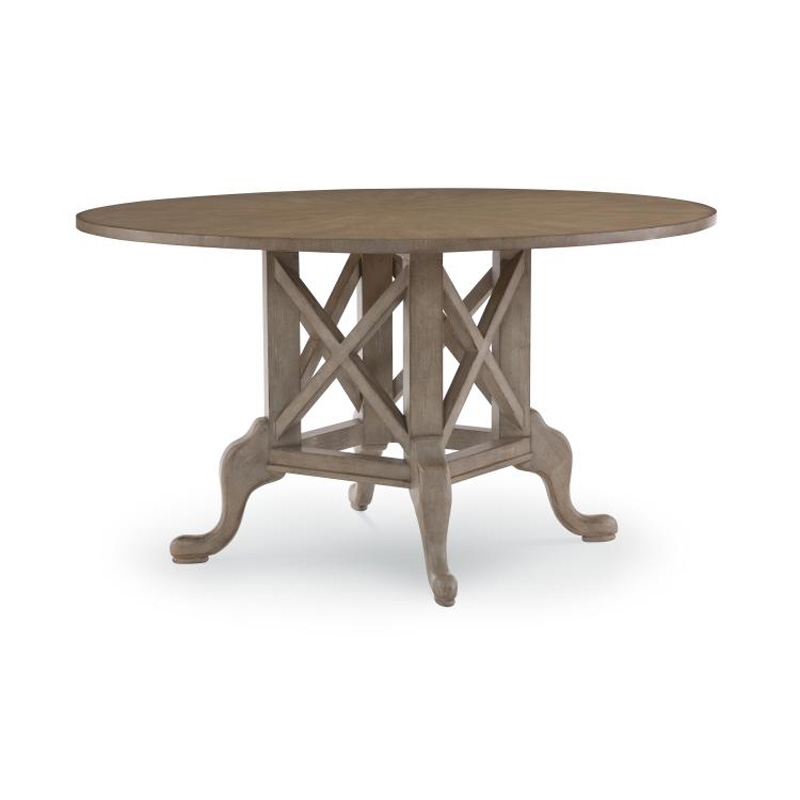 Century 789 825B W Tableaux Dining Table Base For Wood  : century03072015789825bw789952t54fm14 from www.hickorypark.com size 800 x 800 jpeg 63kB