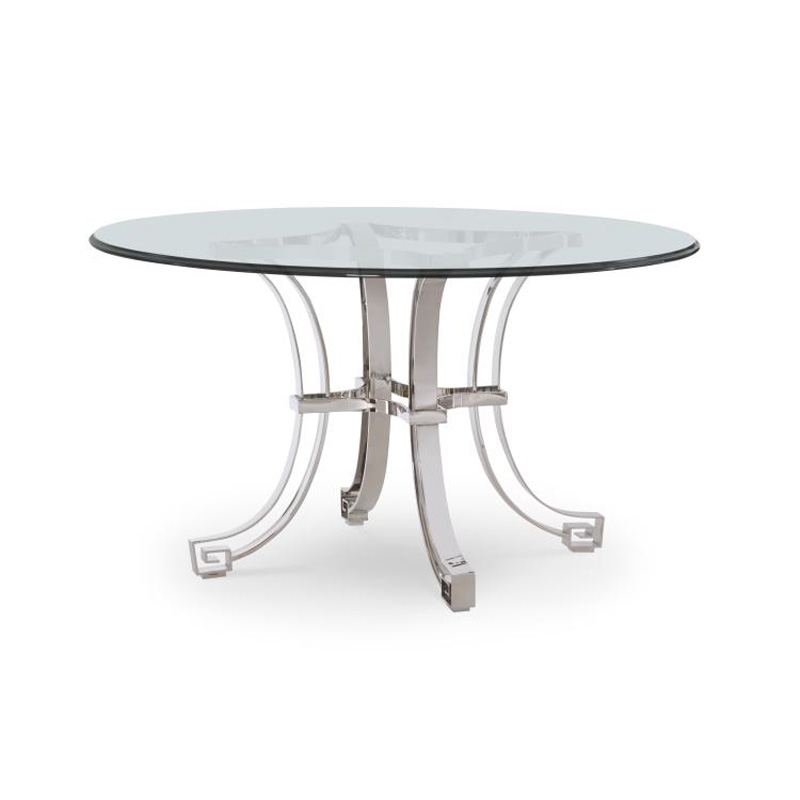 Century 78F 806B Tableaux Metal Dining Table Base Discount  : century0307201578f 806b78g981t54fm14 from www.hickorypark.com size 800 x 800 jpeg 51kB