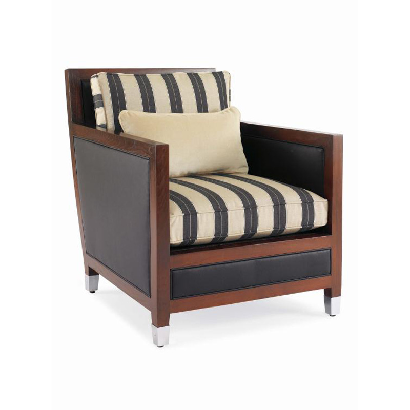Century d25 12 metropolitan lounge chair discount for D furniture galleries