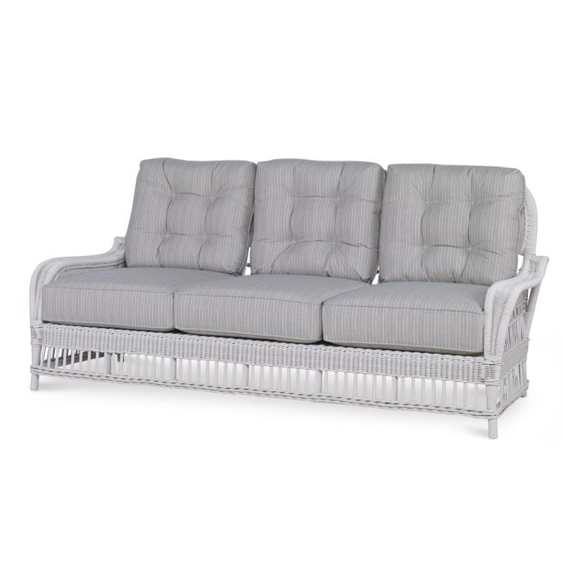 Century Outdoor Amp Patio Furniture Shop Discount Amp Outlet