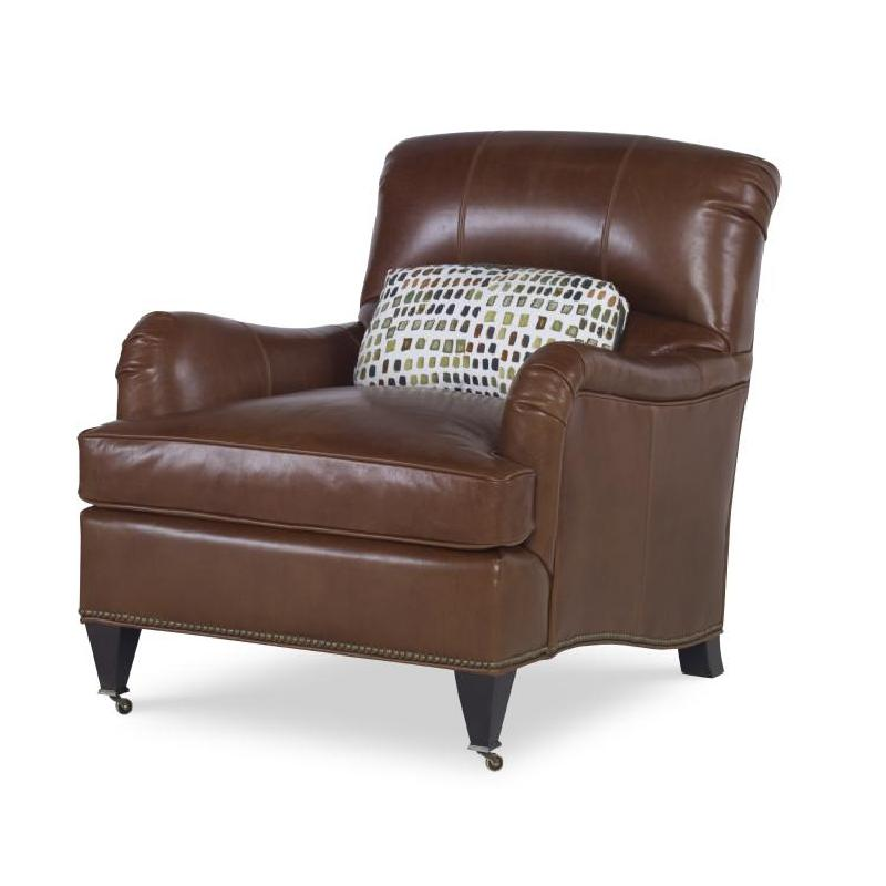Century Living Room Furniture Shop Discount Amp Outlet At