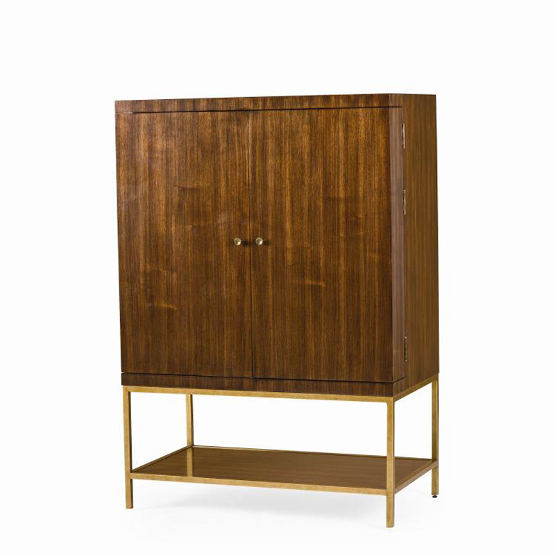 Century Mn5641 Archive Home And Monarch Mccobb Bar Cabinet Discount Furniture At Hickory Park