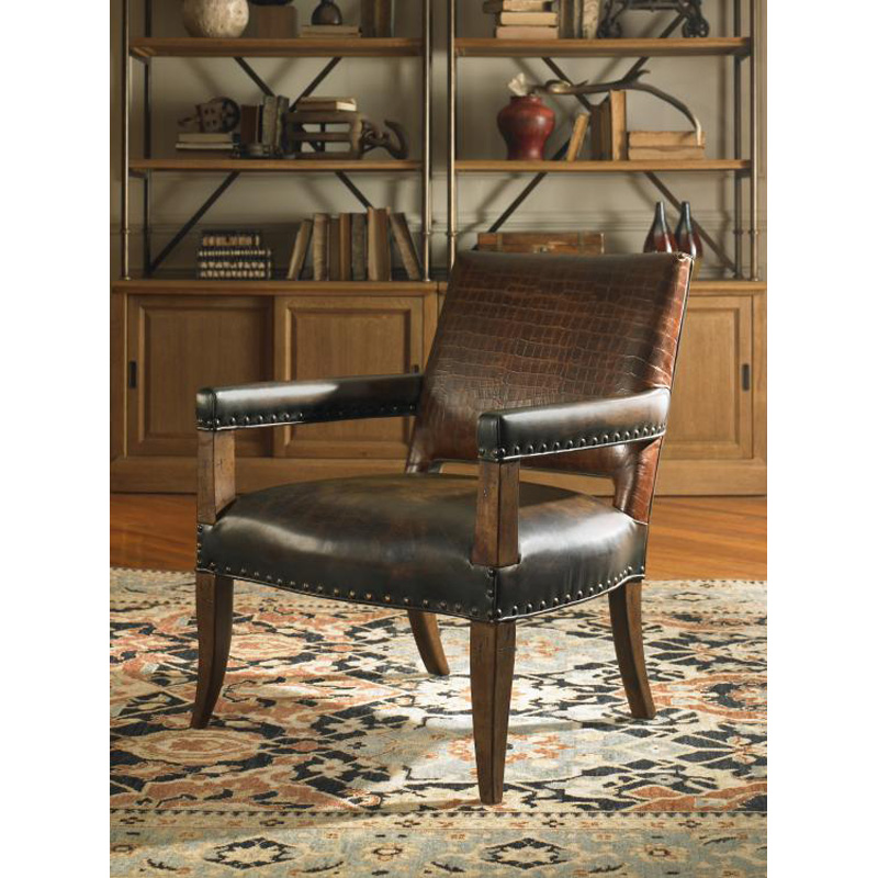 Century 3186 Century Chair Riley Chair Discount Furniture