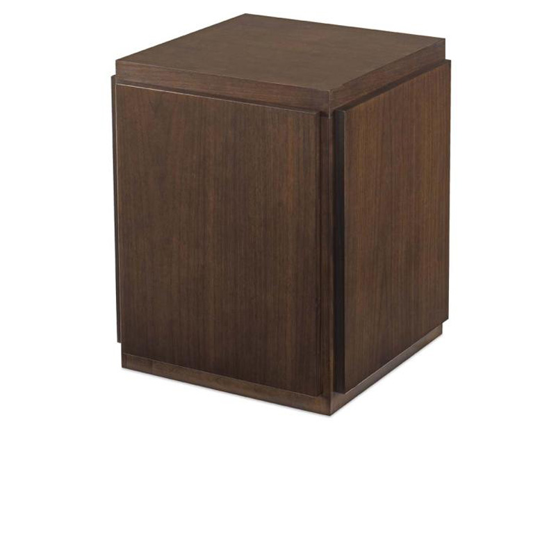 Century 33h 610 3 tribeca bunching cocktail table discount for Affordable furniture on 610