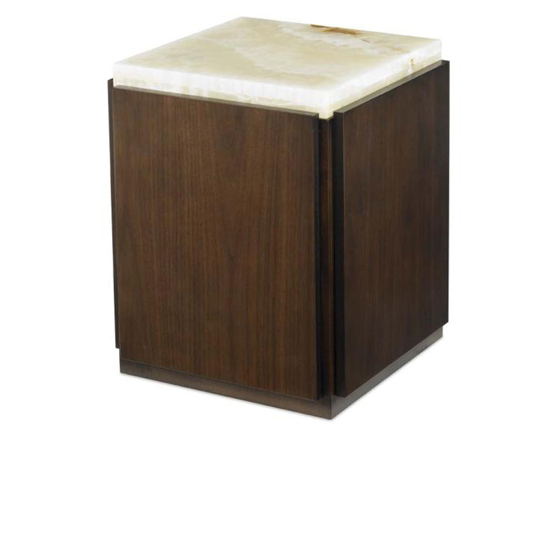 Century 33h 610 7 tribeca bunching cocktail table discount for Affordable furniture on 610