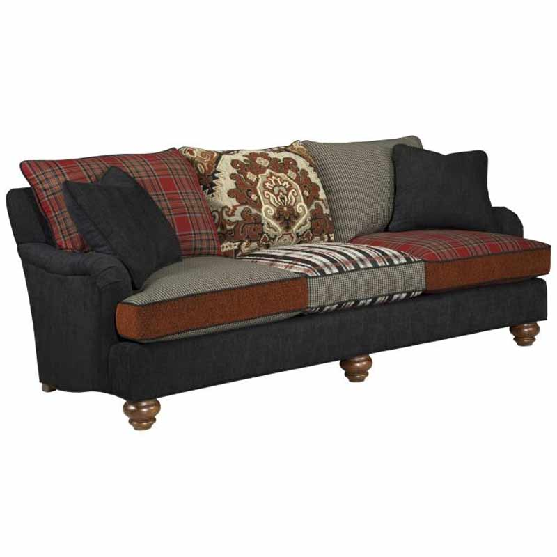 Super Century Tltd9626 2 Bob Timberlake Upholstery Homestead Sofa Andrewgaddart Wooden Chair Designs For Living Room Andrewgaddartcom