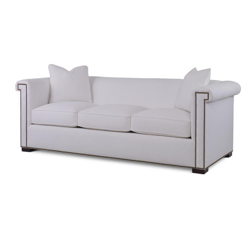 Century LTD7700 2 Century Home Elegance Sofa Discount  : century07112016ltd7700 2sm20161 from www.hickorypark.com size 800 x 800 jpeg 54kB