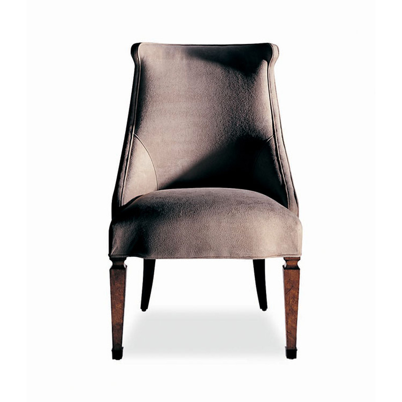 Century 559 561 Omni Upholstered Dining Chair Discount