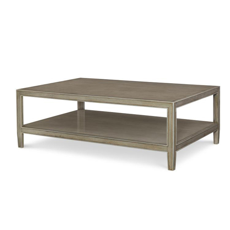 Century cs9 101 1 cornerstone occasional greenwich for Furniture 101