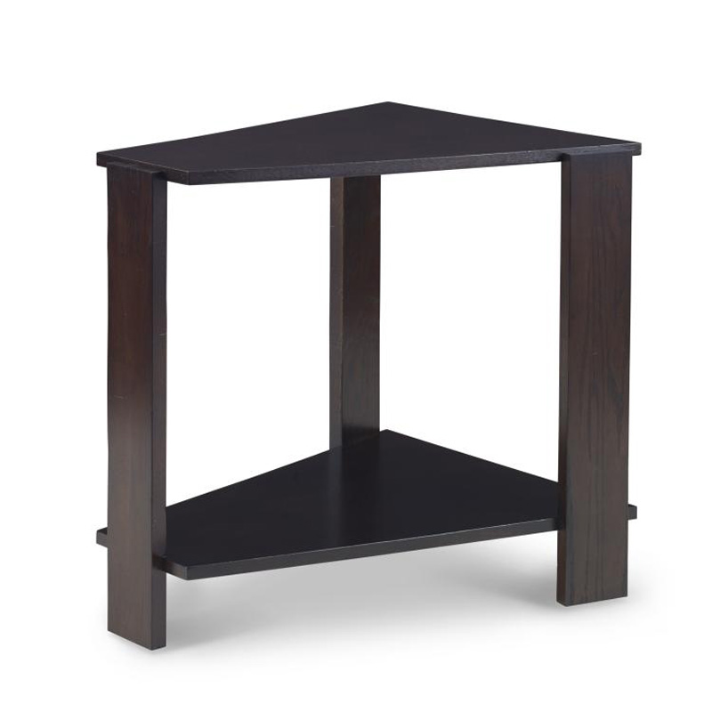 Century T29 641 Bob Timberlake Home For Piedmont Lamp Table Discount Furniture At