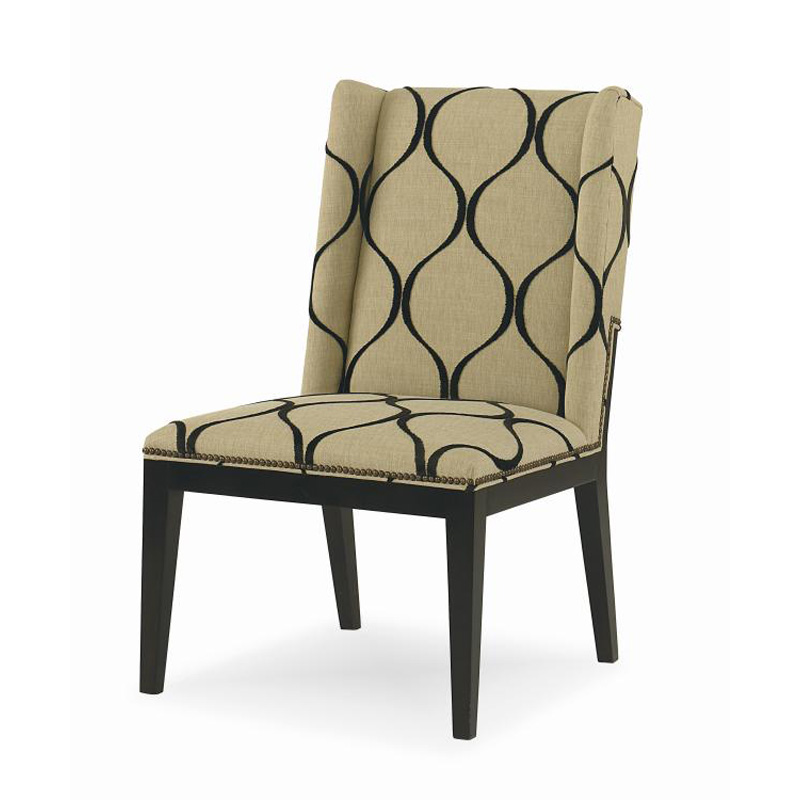 Century 709 561 mesa tempe dining side chair discount for Affordable furniture tempe az