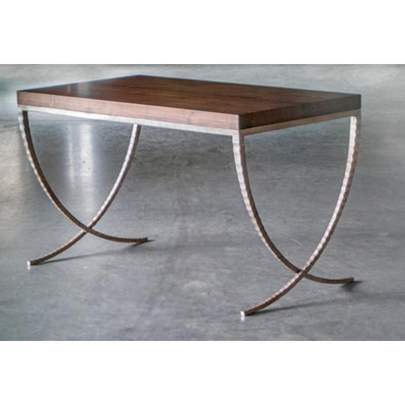 Charleston forge 1215 talmadge desk discount furniture at for Charleston forge furniture