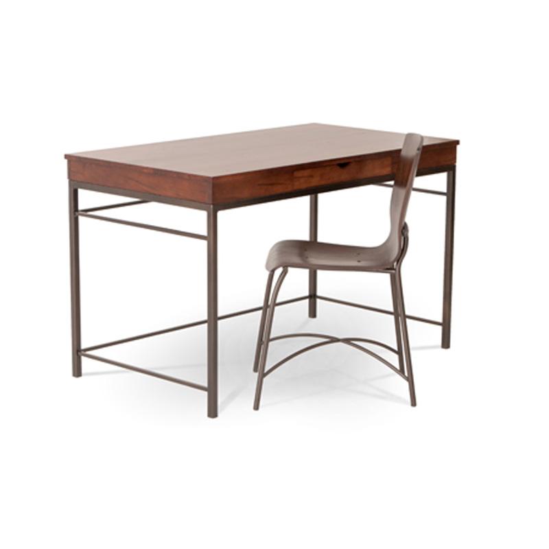 Charleston forge 1220 newhart desk discount furniture at for Charleston forge furniture