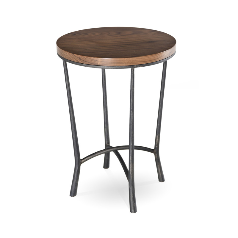 Discount Charleston Forge Furniture Outlet Sale At Hickory Park