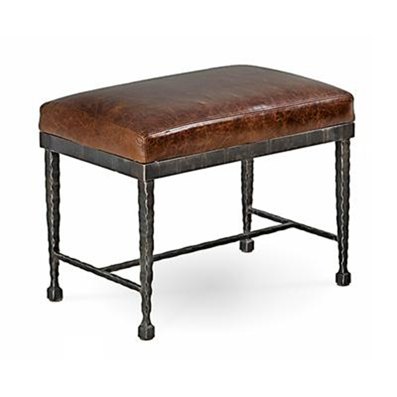 Charleston forge m302 prague bunching bench discount for Charleston forge furniture