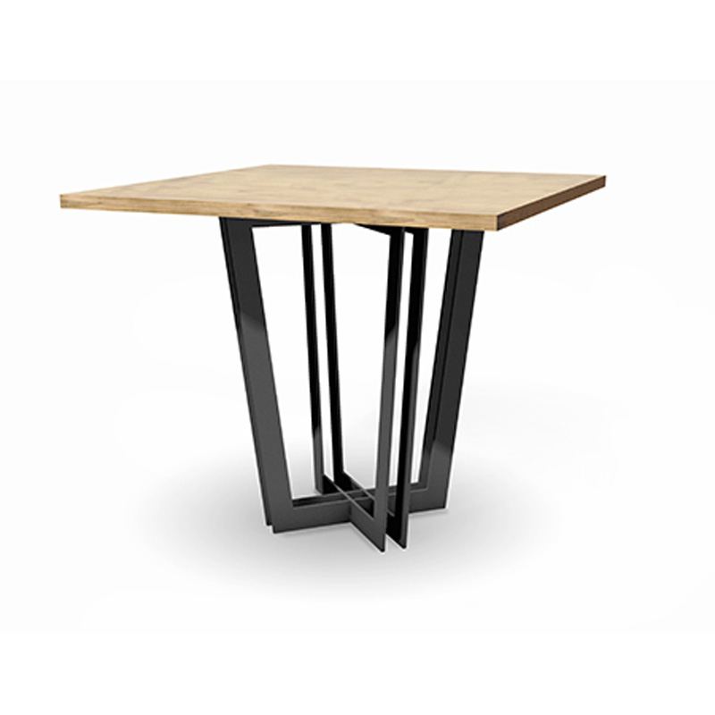 Charleston forge t51 sutton square dining discount for Charleston forge furniture