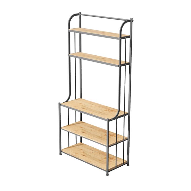 Charleston forge 6013 studio kitchen storage discount for Charleston forge furniture