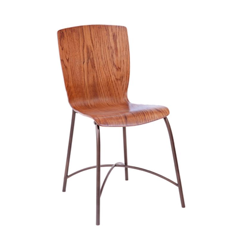 Charleston forge c955 merritt chair discount furniture at for Charleston forge furniture