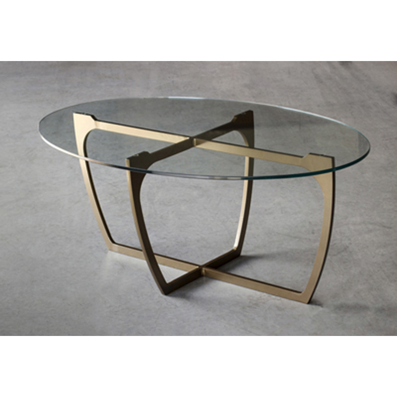 Charleston forge 6130 fontana cocktail table discount for Charleston forge furniture