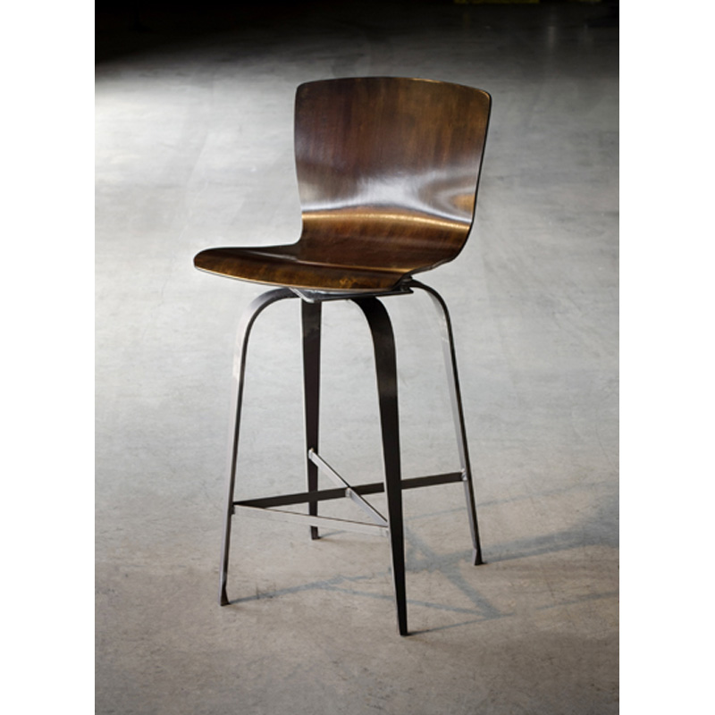 Charleston forge c441 fresno swivel counterstool 26 inch for Charleston forge furniture
