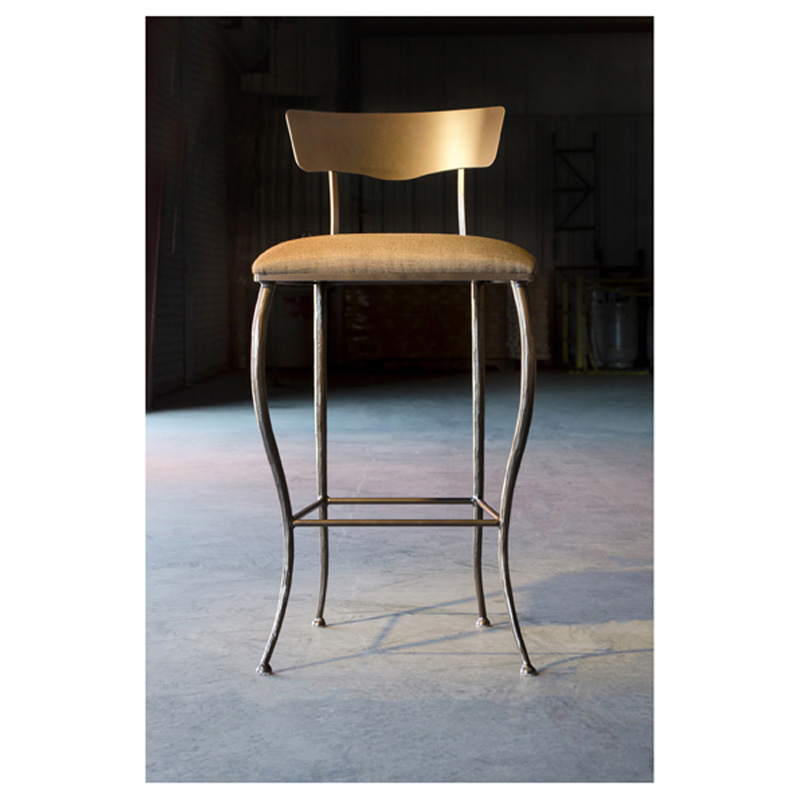 Charleston Forge C561 Beck Counterstool 26 inch Discount