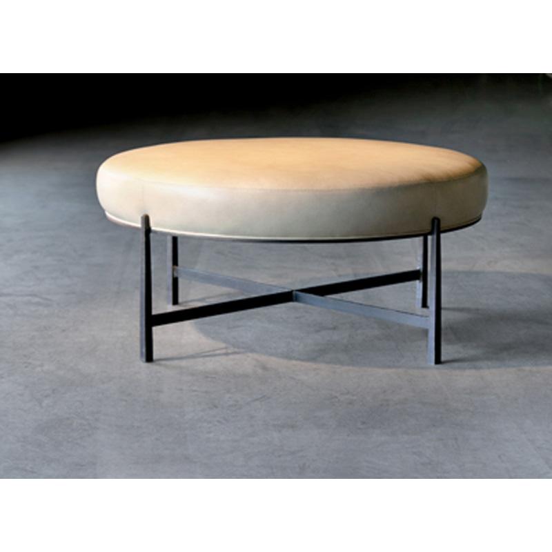 Charleston forge m223 bradford ottoman discount furniture for Charleston forge furniture