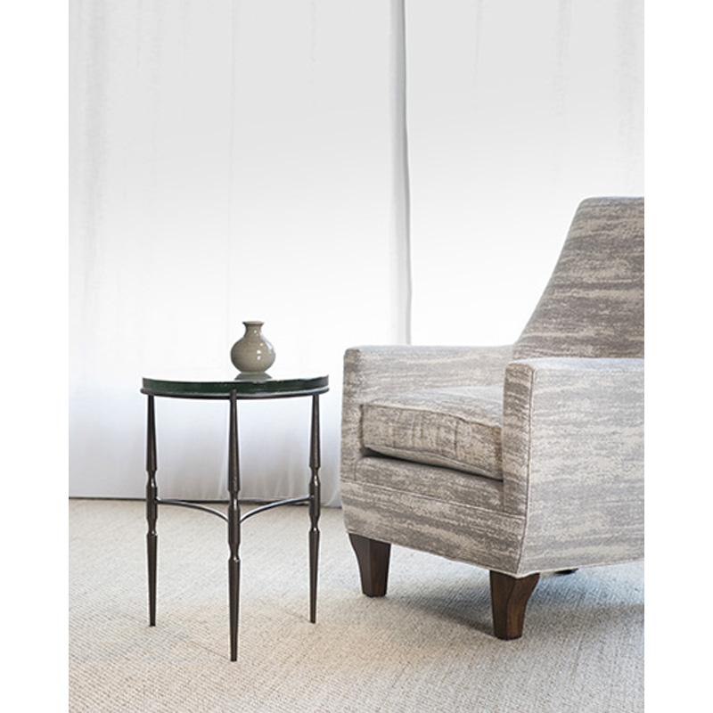 Discount Online Furniture Outlet: Discount Charleston Forge Furniture Outlet Sale At Hickory