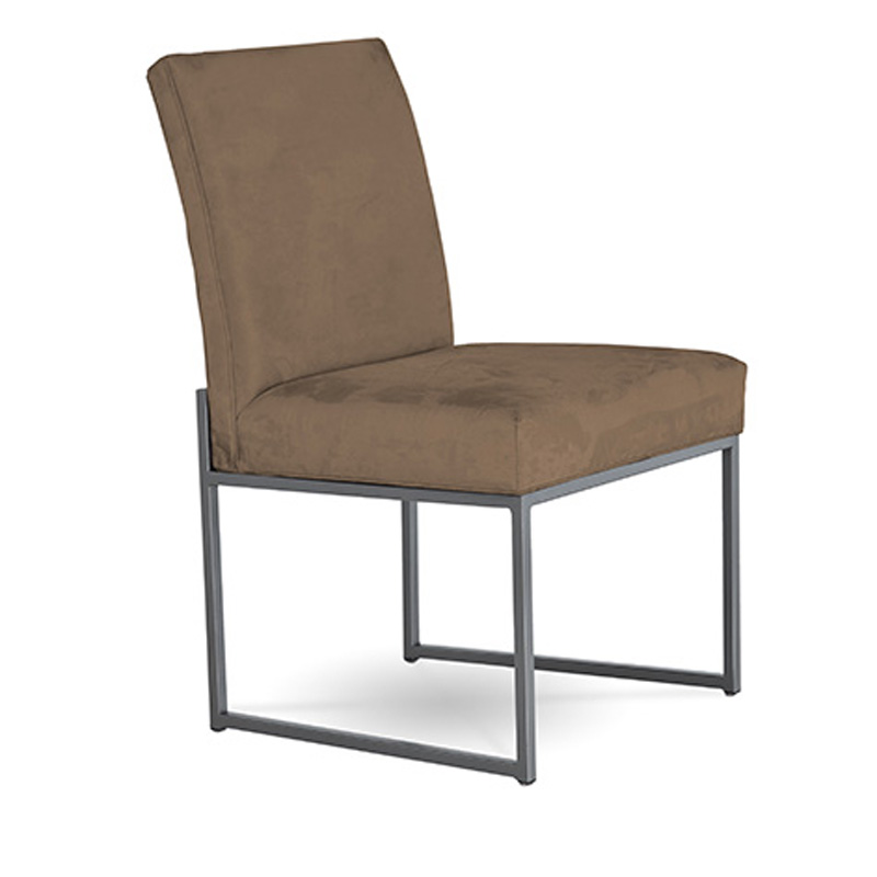 Legends At Charleston Park: Charleston Forge C670 Vero Dining Chair Discount Furniture