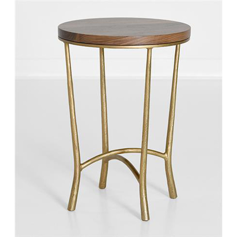 Charleston forge 6996 horizon drink table discount for Charleston forge furniture