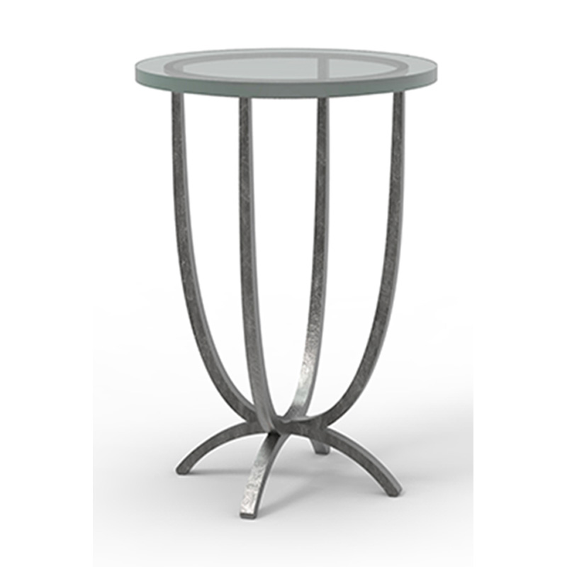 Charleston forge 6290 triumph drink table discount for Charleston forge furniture