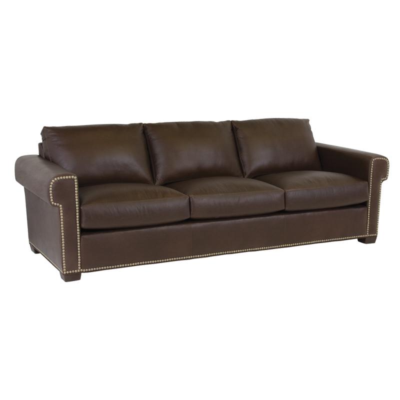 Classic leather 4728 mcgrath mcgrath sofa discount for Cheap classic sofas