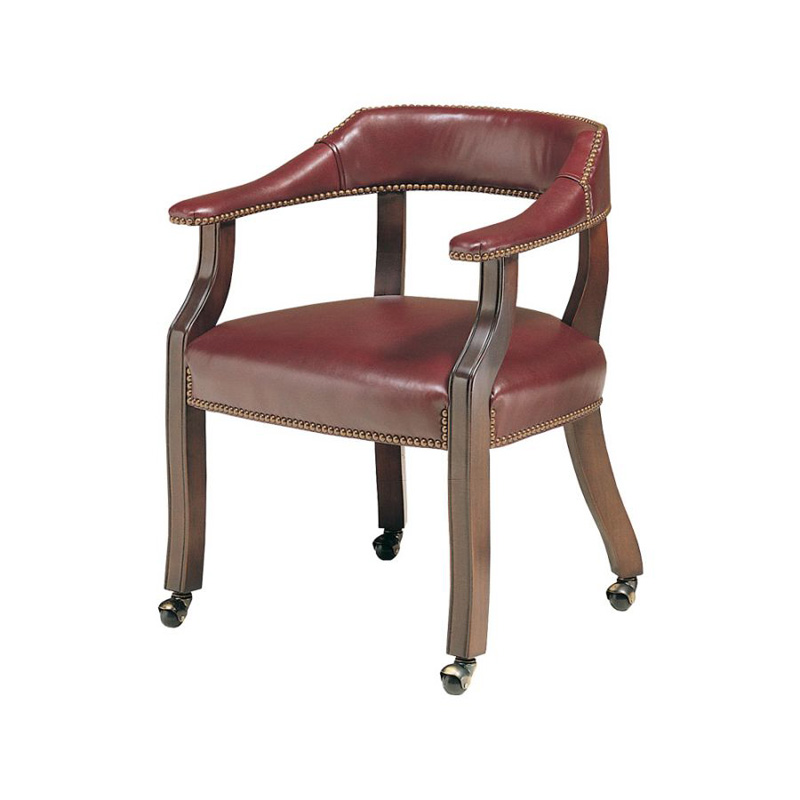 office bankers chair discount furniture at hickory park furniture