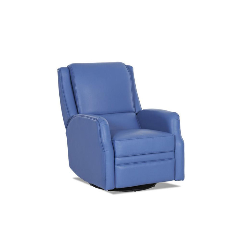 Comfort Design Cp551 Rc Maco Fabric Reclining Chair