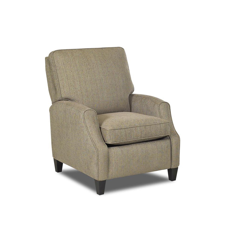 Comfort Design C233 Hlrc Zest Ii Fabric Reclining Chair