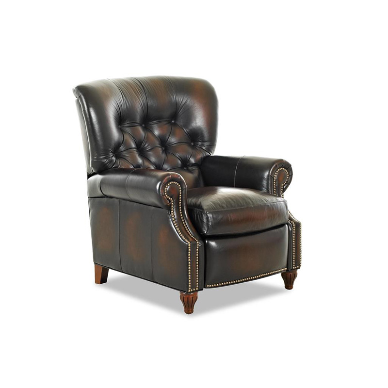 Cr Laine Furniture Quality Home Design Inspirations