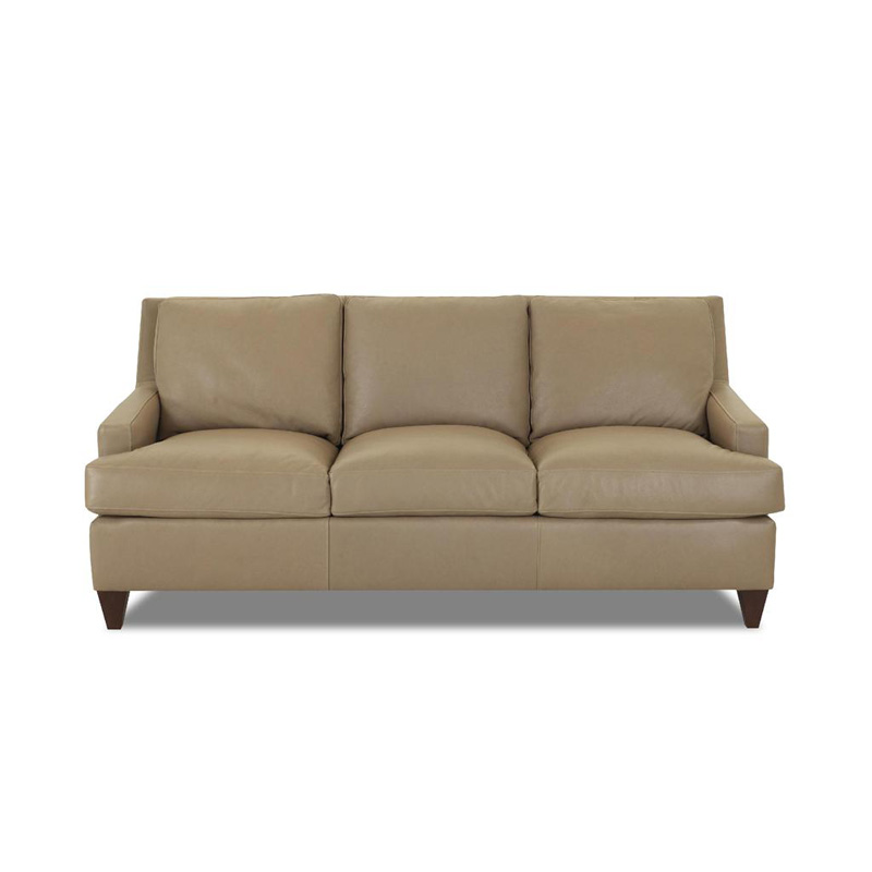 comfort design cl1002 s greg sofa discount furniture at hickory park furniture galleries