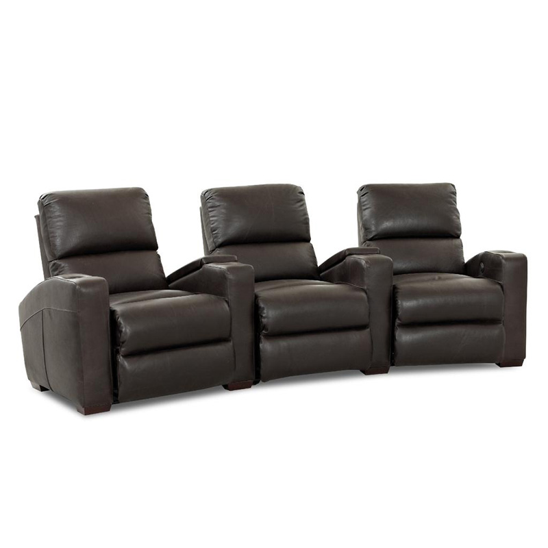 Comfort Design Clp160 Sect Bourne Reclining Sectional Discount Furniture At Hickory Park