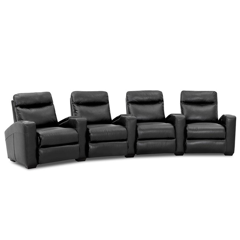 Comfort Design Clp170 Sect Double Take Reclining Sectional Discount Furniture At Hickory Park