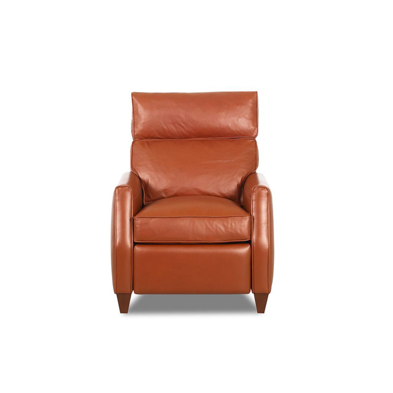 Comfort Design Clt717 Hlrc Collins Reclining Chair Discount Furniture At Hickory Park Furniture