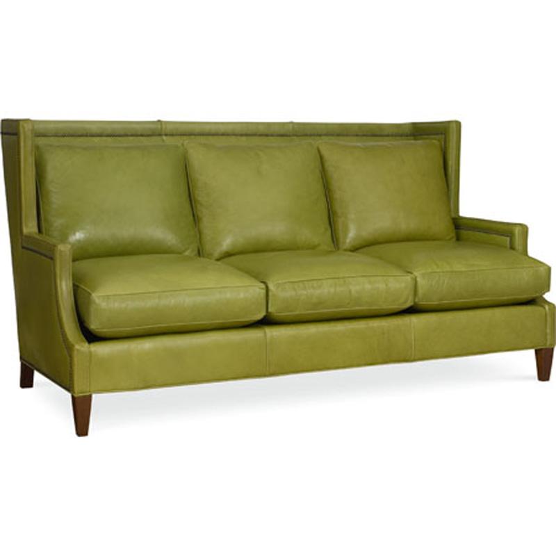CR Laine 2290 LL Sofa Loveseat Settee Garrison Sofa