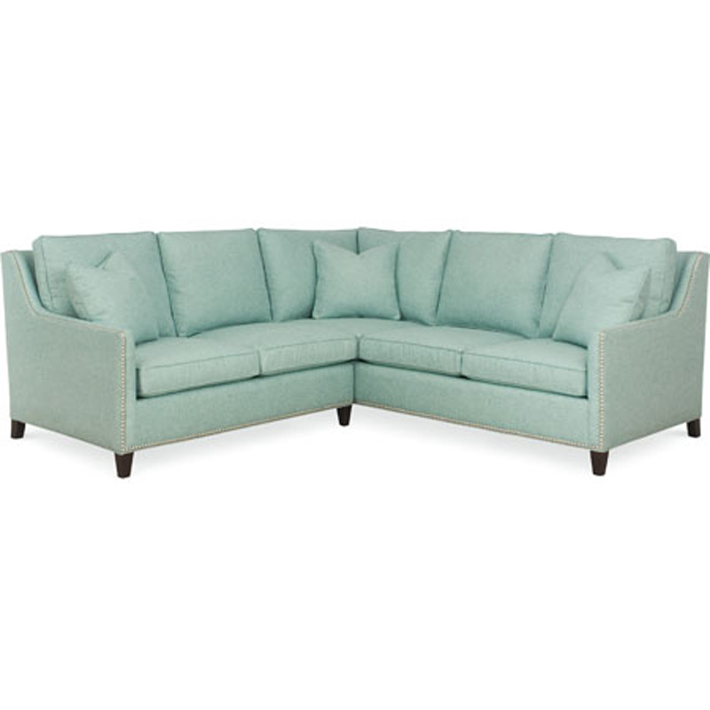 cr laine 247x jeremy sectional discount furniture at