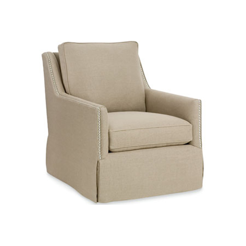 CR Laine 2485 Judy Chair Discount Furniture at Hickory