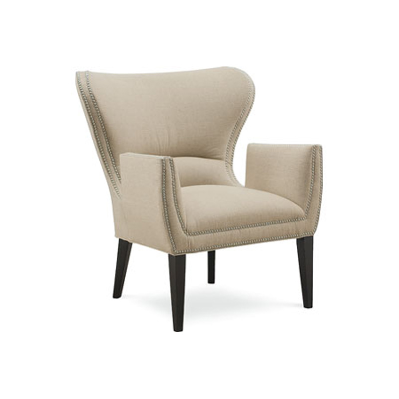 CR Laine 405 Gustav Chair Discount Furniture at Hickory