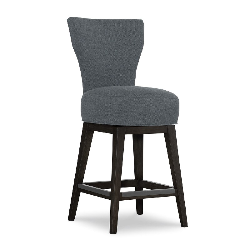 Remarkable Discount Cr Laine Furniture Outlet Sale At Hickory Park Short Links Chair Design For Home Short Linksinfo