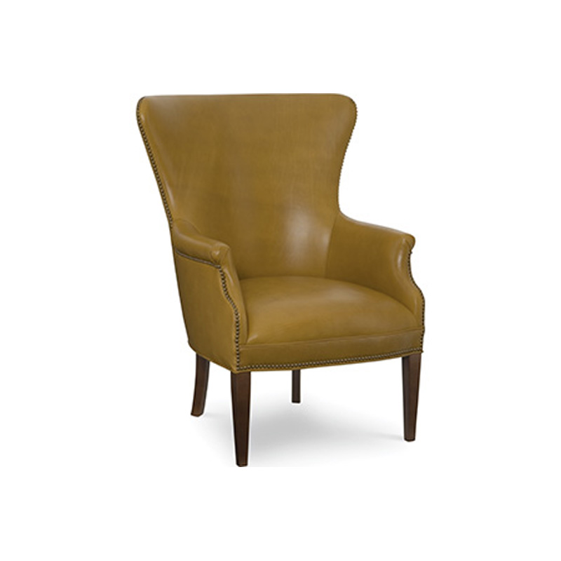 CR Laine L6115 Mia Chair Discount Furniture at Hickory